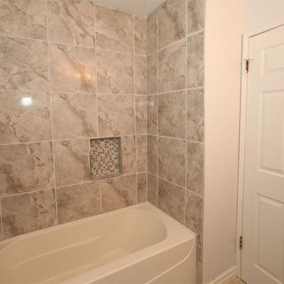 BathUp2.jpg